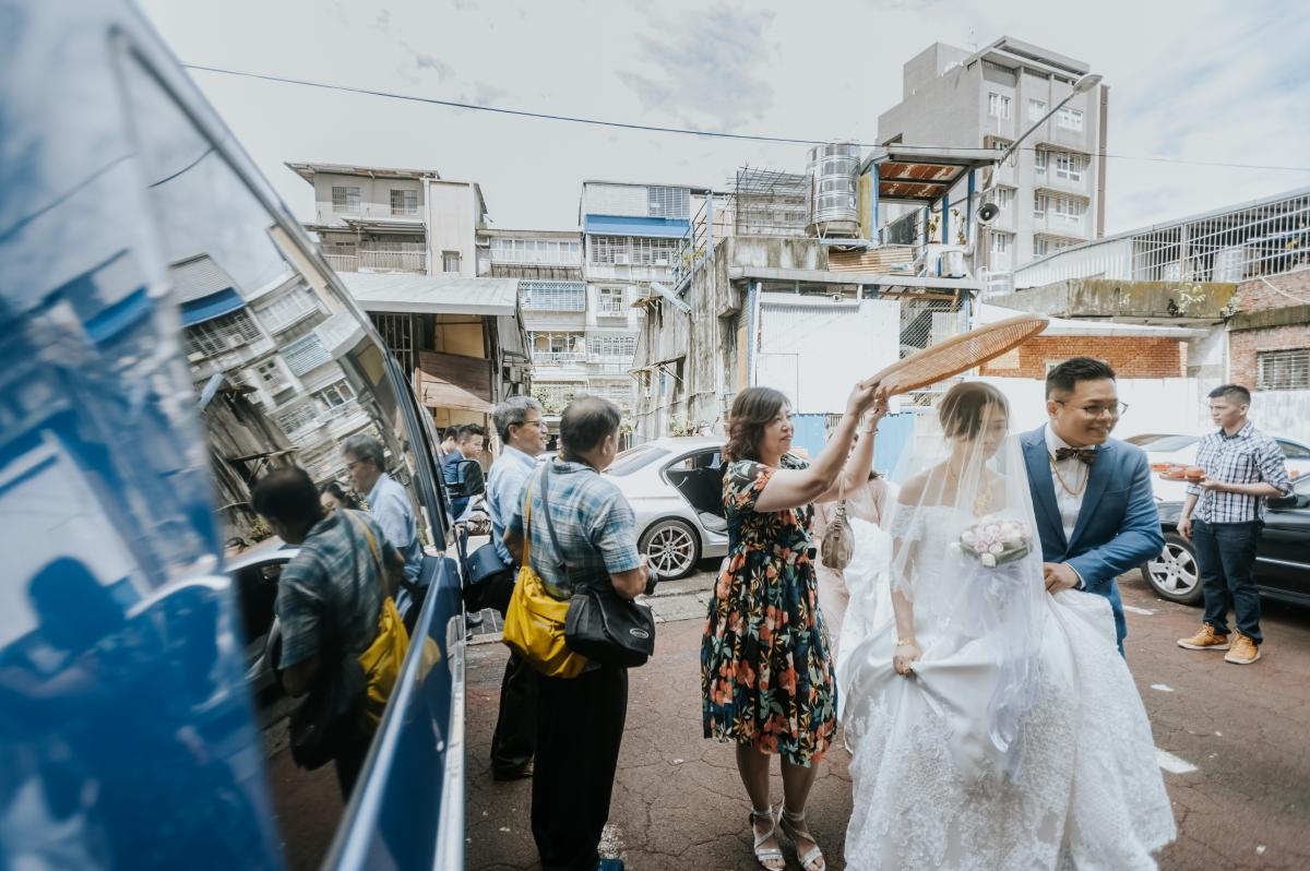 Color_small_123,一巧攝影, BACON, 攝影服務說明, 婚禮紀錄, 婚攝, 婚禮攝影, 婚攝培根,新莊典華