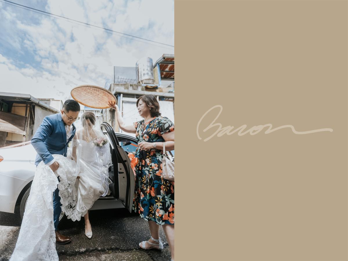 Color_small_121,一巧攝影, BACON, 攝影服務說明, 婚禮紀錄, 婚攝, 婚禮攝影, 婚攝培根,新莊典華