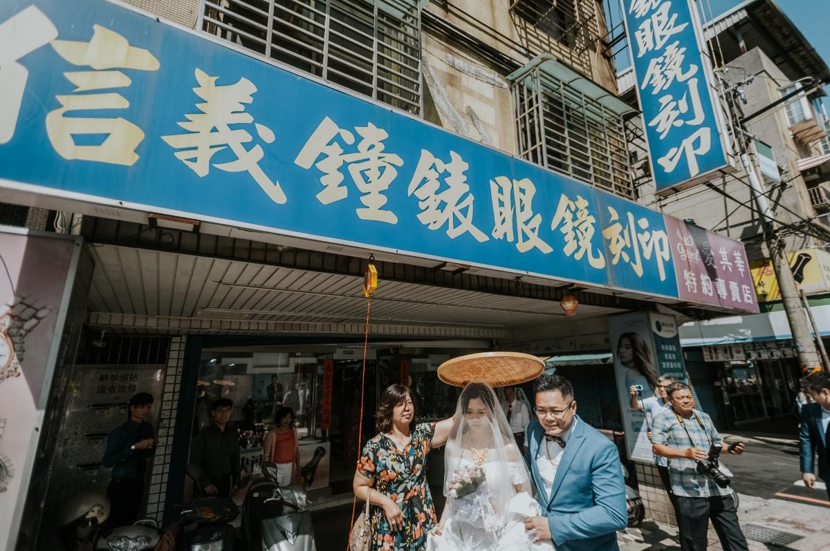Color_small_105,一巧攝影, BACON, 攝影服務說明, 婚禮紀錄, 婚攝, 婚禮攝影, 婚攝培根,新莊典華