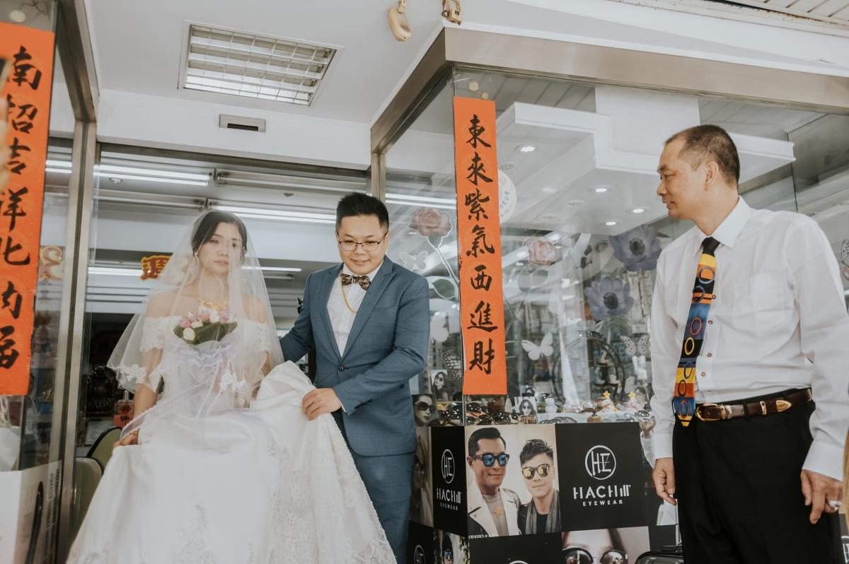 Color_small_104,一巧攝影, BACON, 攝影服務說明, 婚禮紀錄, 婚攝, 婚禮攝影, 婚攝培根,新莊典華