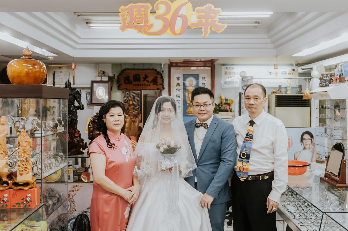 Color_small_102,一巧攝影, BACON, 攝影服務說明, 婚禮紀錄, 婚攝, 婚禮攝影, 婚攝培根,新莊典華