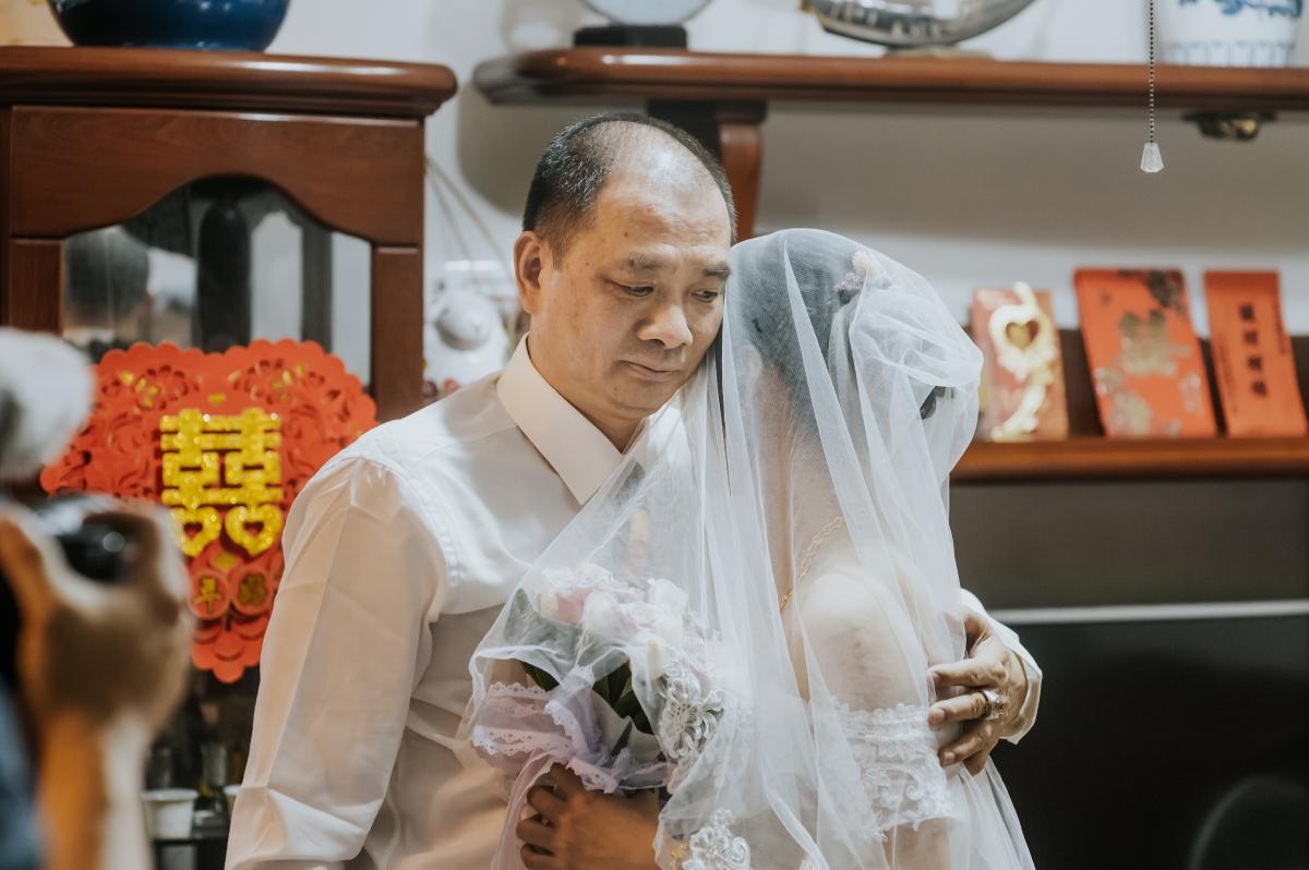 Color_small_093,一巧攝影, BACON, 攝影服務說明, 婚禮紀錄, 婚攝, 婚禮攝影, 婚攝培根,新莊典華