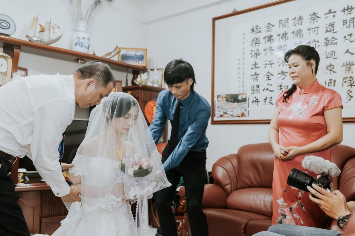 Color_small_092,一巧攝影, BACON, 攝影服務說明, 婚禮紀錄, 婚攝, 婚禮攝影, 婚攝培根,新莊典華