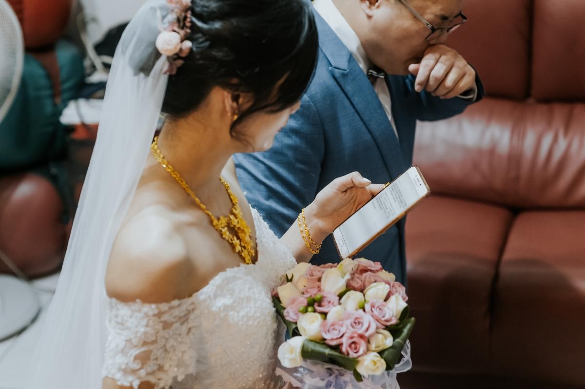 Color_small_087,一巧攝影, BACON, 攝影服務說明, 婚禮紀錄, 婚攝, 婚禮攝影, 婚攝培根,新莊典華