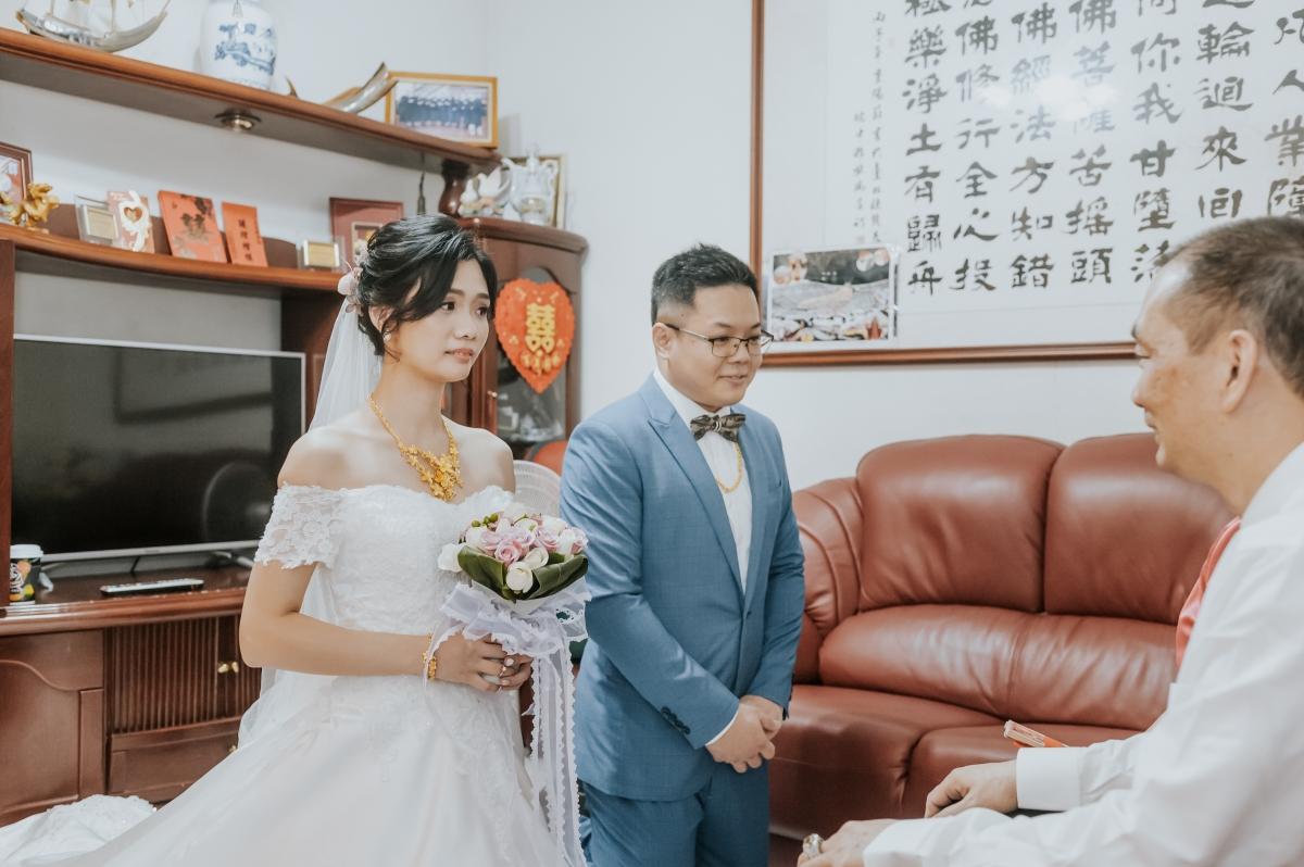 Color_small_083,一巧攝影, BACON, 攝影服務說明, 婚禮紀錄, 婚攝, 婚禮攝影, 婚攝培根,新莊典華