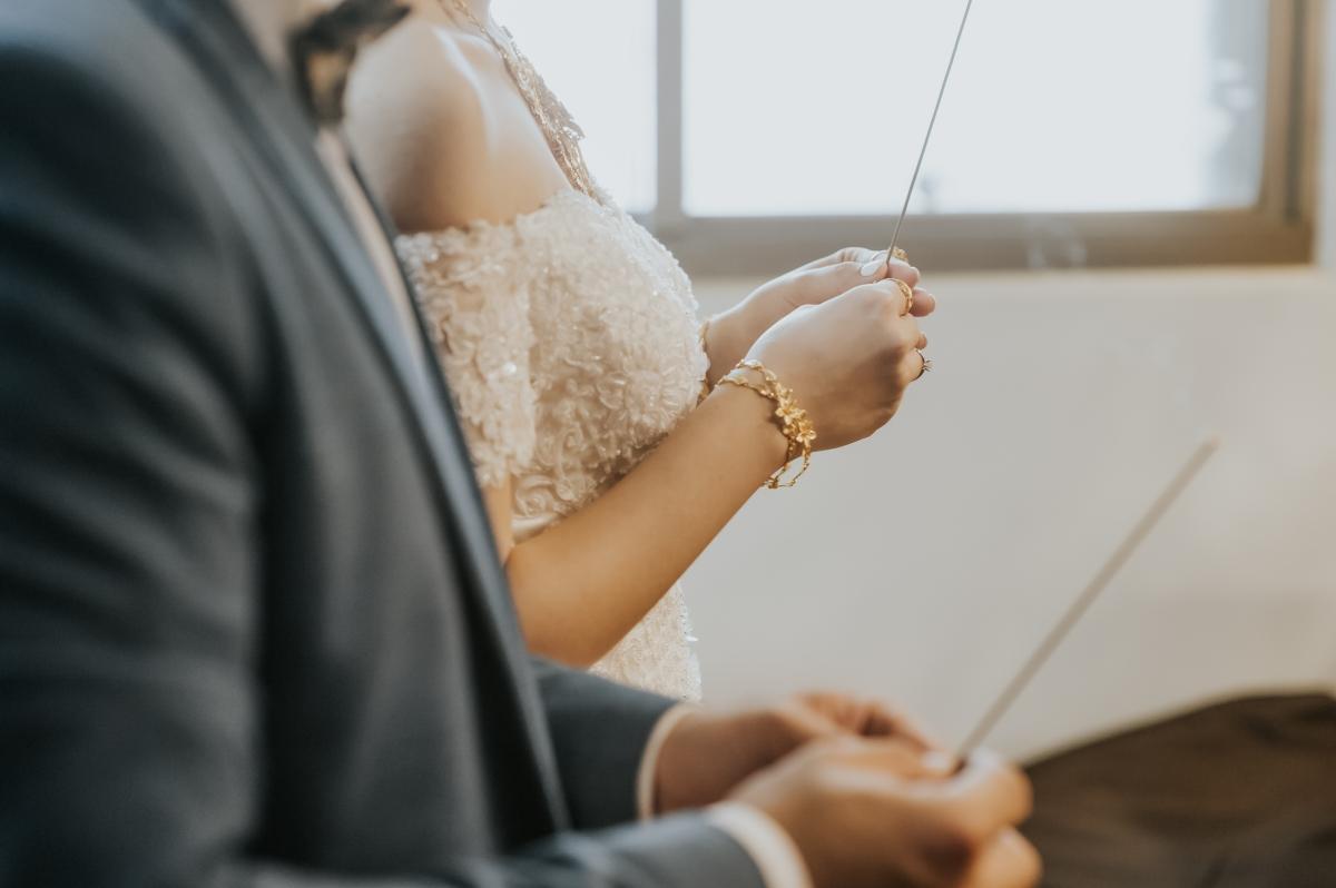 Color_small_074,一巧攝影, BACON, 攝影服務說明, 婚禮紀錄, 婚攝, 婚禮攝影, 婚攝培根,新莊典華