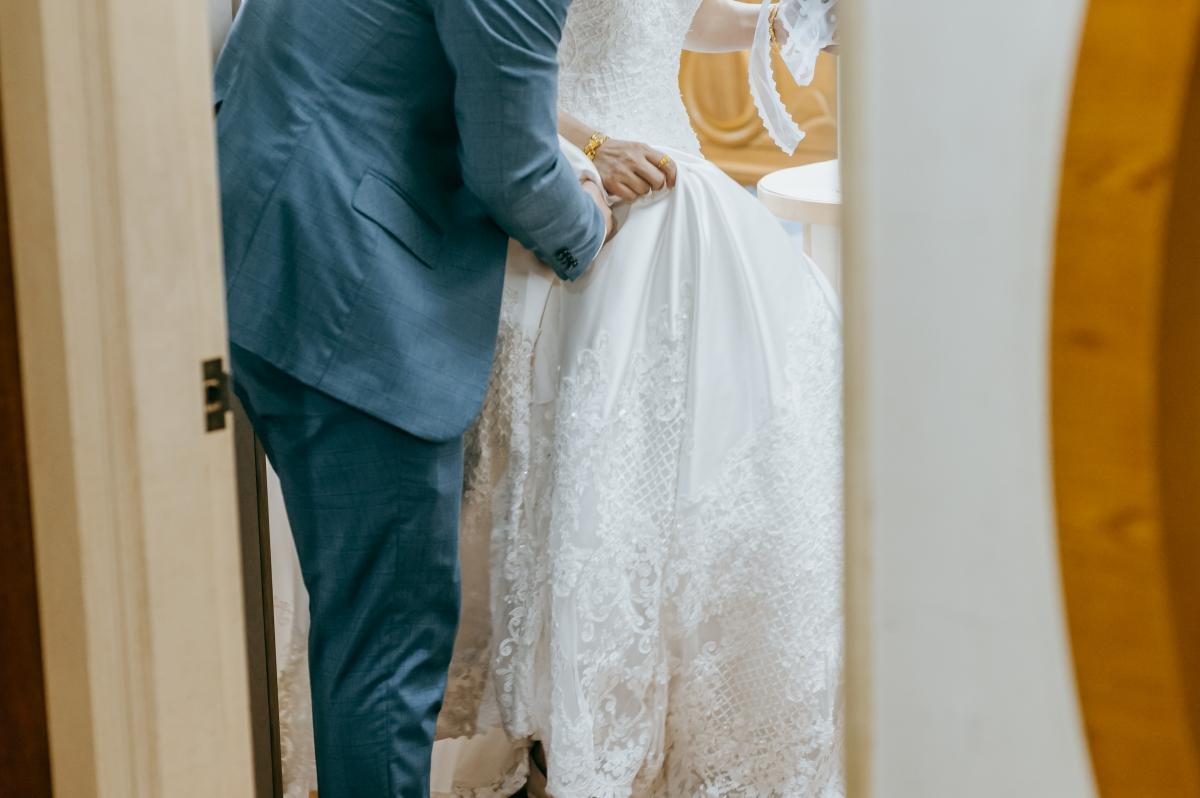 Color_small_072,一巧攝影, BACON, 攝影服務說明, 婚禮紀錄, 婚攝, 婚禮攝影, 婚攝培根,新莊典華