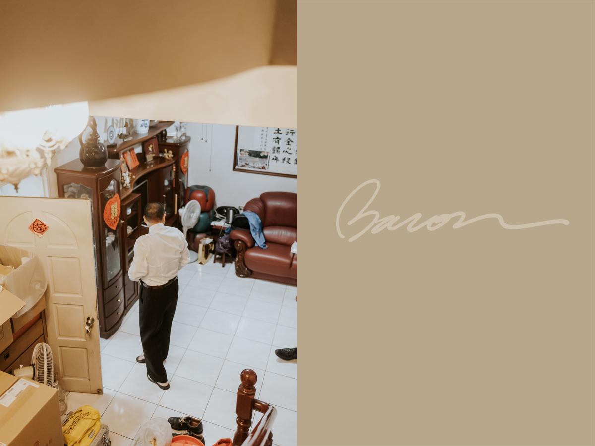 Color_small_013,一巧攝影, BACON, 攝影服務說明, 婚禮紀錄, 婚攝, 婚禮攝影, 婚攝培根,新莊典華