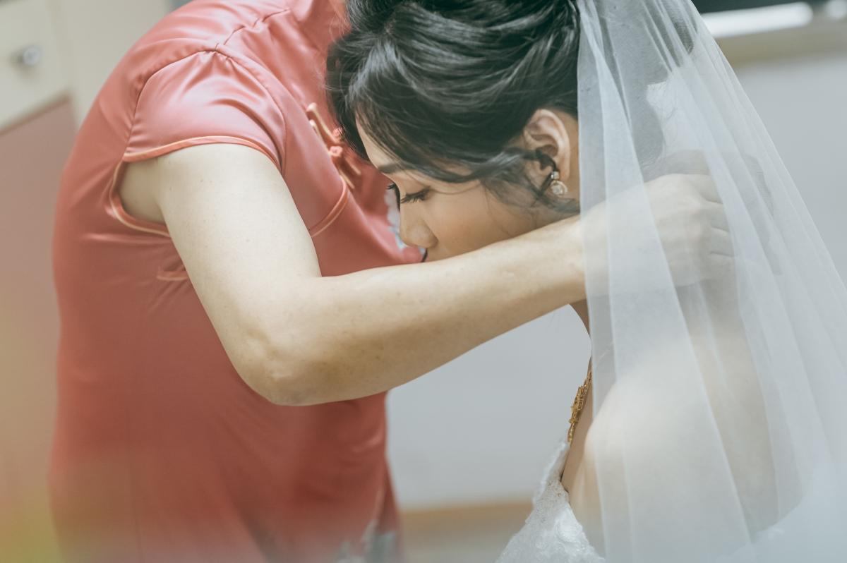 Color_small_025,一巧攝影, BACON, 攝影服務說明, 婚禮紀錄, 婚攝, 婚禮攝影, 婚攝培根,新莊典華