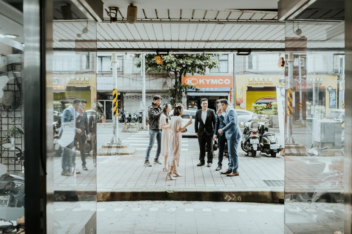 Color_small_034,一巧攝影, BACON, 攝影服務說明, 婚禮紀錄, 婚攝, 婚禮攝影, 婚攝培根,新莊典華