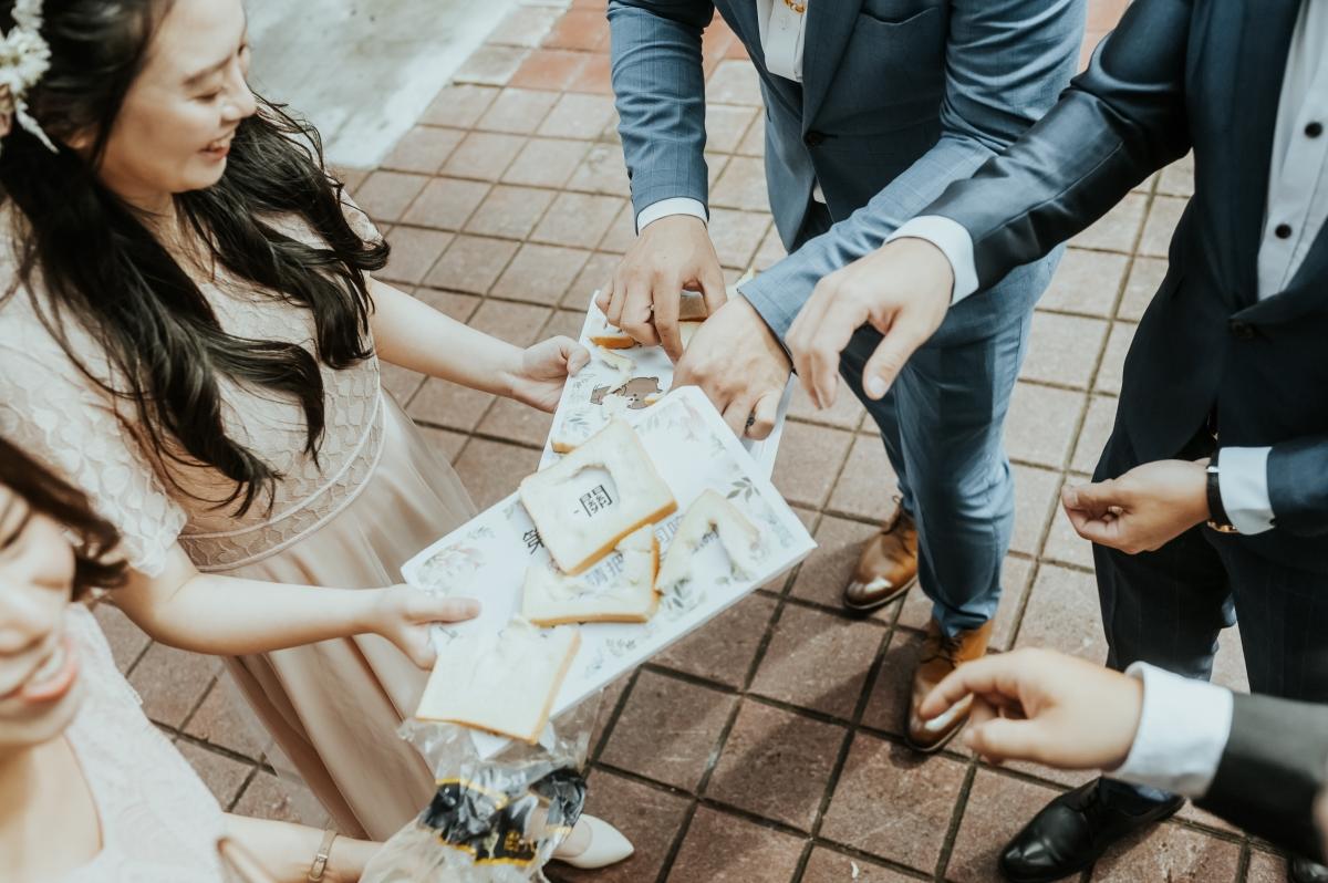 Color_small_042,一巧攝影, BACON, 攝影服務說明, 婚禮紀錄, 婚攝, 婚禮攝影, 婚攝培根,新莊典華