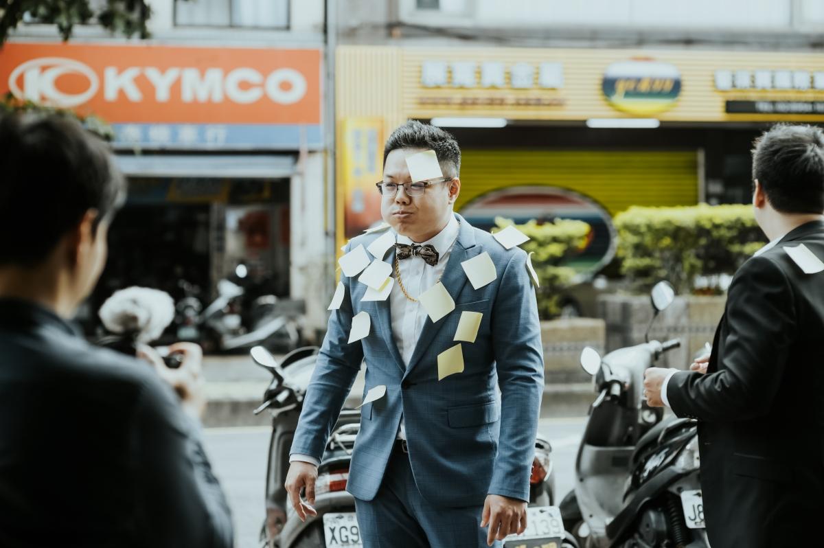 Color_small_045,一巧攝影, BACON, 攝影服務說明, 婚禮紀錄, 婚攝, 婚禮攝影, 婚攝培根,新莊典華