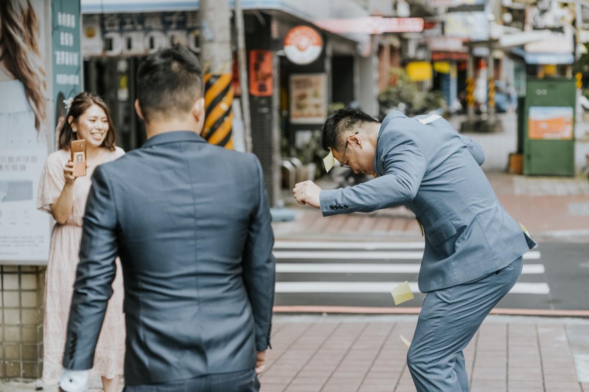 Color_small_047,一巧攝影, BACON, 攝影服務說明, 婚禮紀錄, 婚攝, 婚禮攝影, 婚攝培根,新莊典華