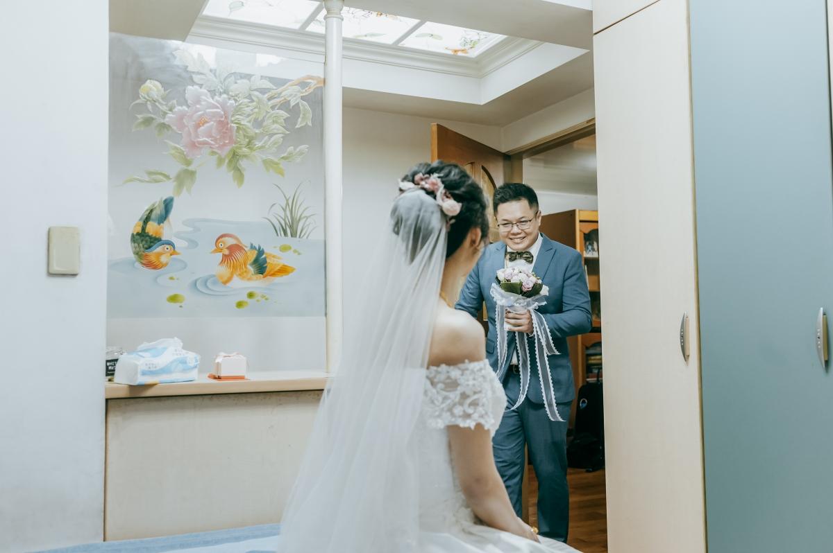 Color_small_063,一巧攝影, BACON, 攝影服務說明, 婚禮紀錄, 婚攝, 婚禮攝影, 婚攝培根,新莊典華