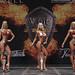 Bikini Masters B 2nd Stevens 1st Laurel 3rd Stepien