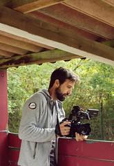3  tournage