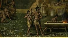 Wooldridge, Indians of Virginia