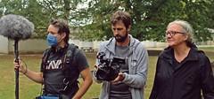 7 tournage