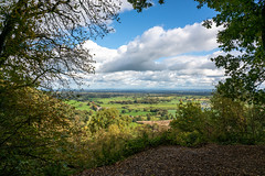 Photo of The View From Bulkeley Hill