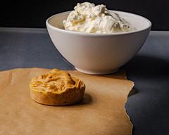 2020.10.13 Low Carb Pumpkin Cheesecake Bites, Washington, DC USA 286 18205