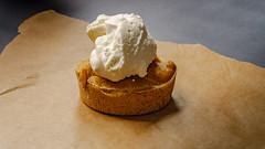 2020.10.13 Low Carb Pumpkin Cheesecake Bites, Washington, DC USA 286 18210