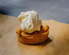 2020.10.13 Low Carb Pumpkin Cheesecake Bites, Washington, DC USA 286 18211