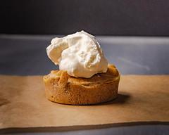 2020.10.13 Low Carb Pumpkin Cheesecake Bites, Washington, DC USA 286 18214