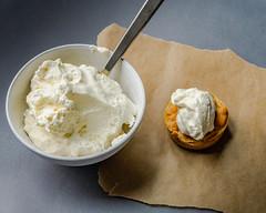 2020.10.13 Low Carb Pumpkin Cheesecake Bites, Washington, DC USA 286 18218