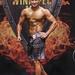 Men's Physique #111 Michael Porlaje