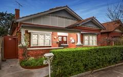 24 Lascelles Street, Coburg VIC