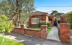 8 Hollands Avenue, Marrickville NSW
