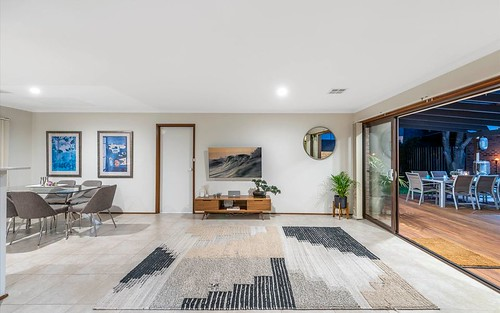 7/40 Marr Street, Pearce ACT 2607