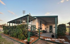 Address available on request, Eatonsville NSW