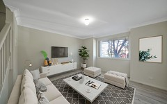 2/2 Wellwood Avenue, Moorebank NSW