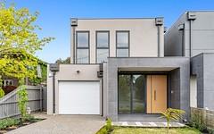 30B Tamarisk Avenue, Glen Waverley VIC