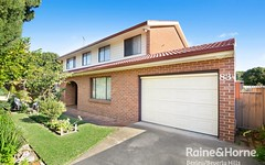 83a Harrow Road, Bexley NSW
