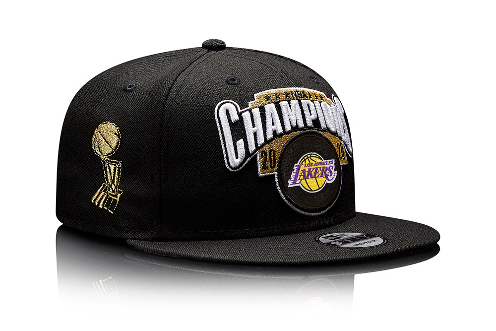 NBA STORE 201012-2