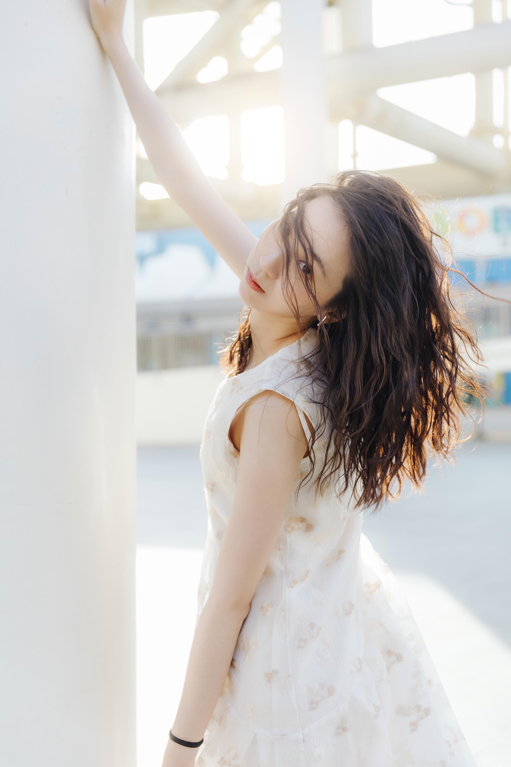 50476206226 3530f24da1 o - 【寫真】+Melody+EP2