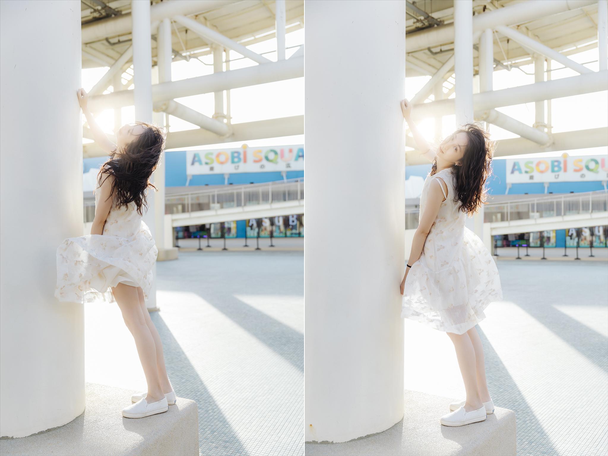 50476358392 7db1910d81 o - 【寫真】+Melody+EP2