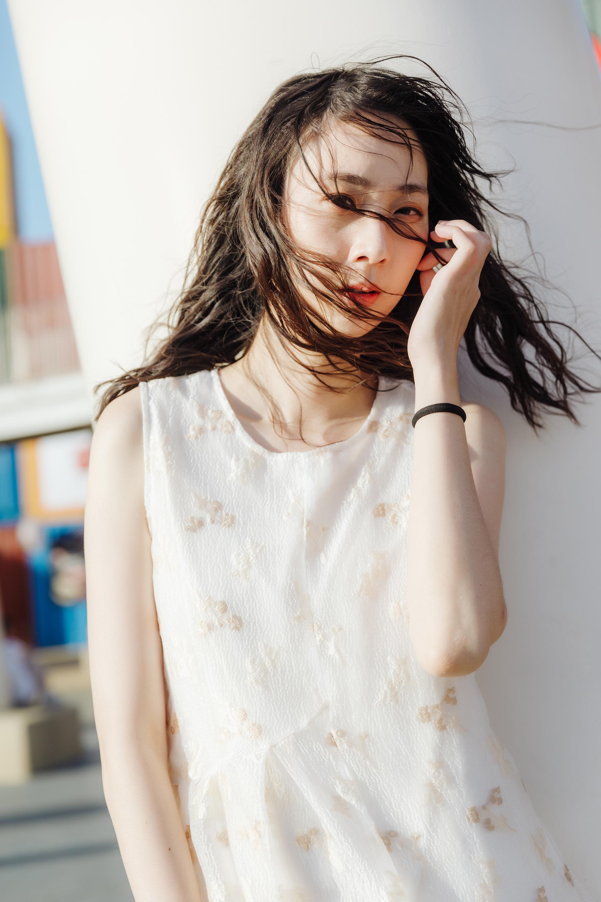 50476358982 8e1877932d o - 【寫真】+Melody+EP2