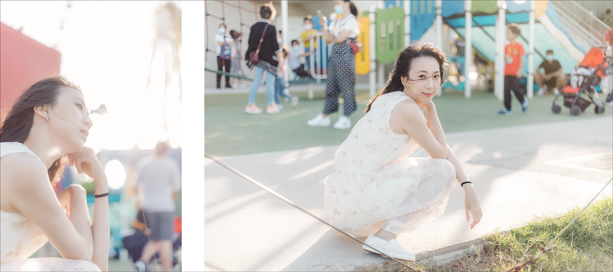50476361087 b27eb83136 o - 【寫真】+Melody+EP2