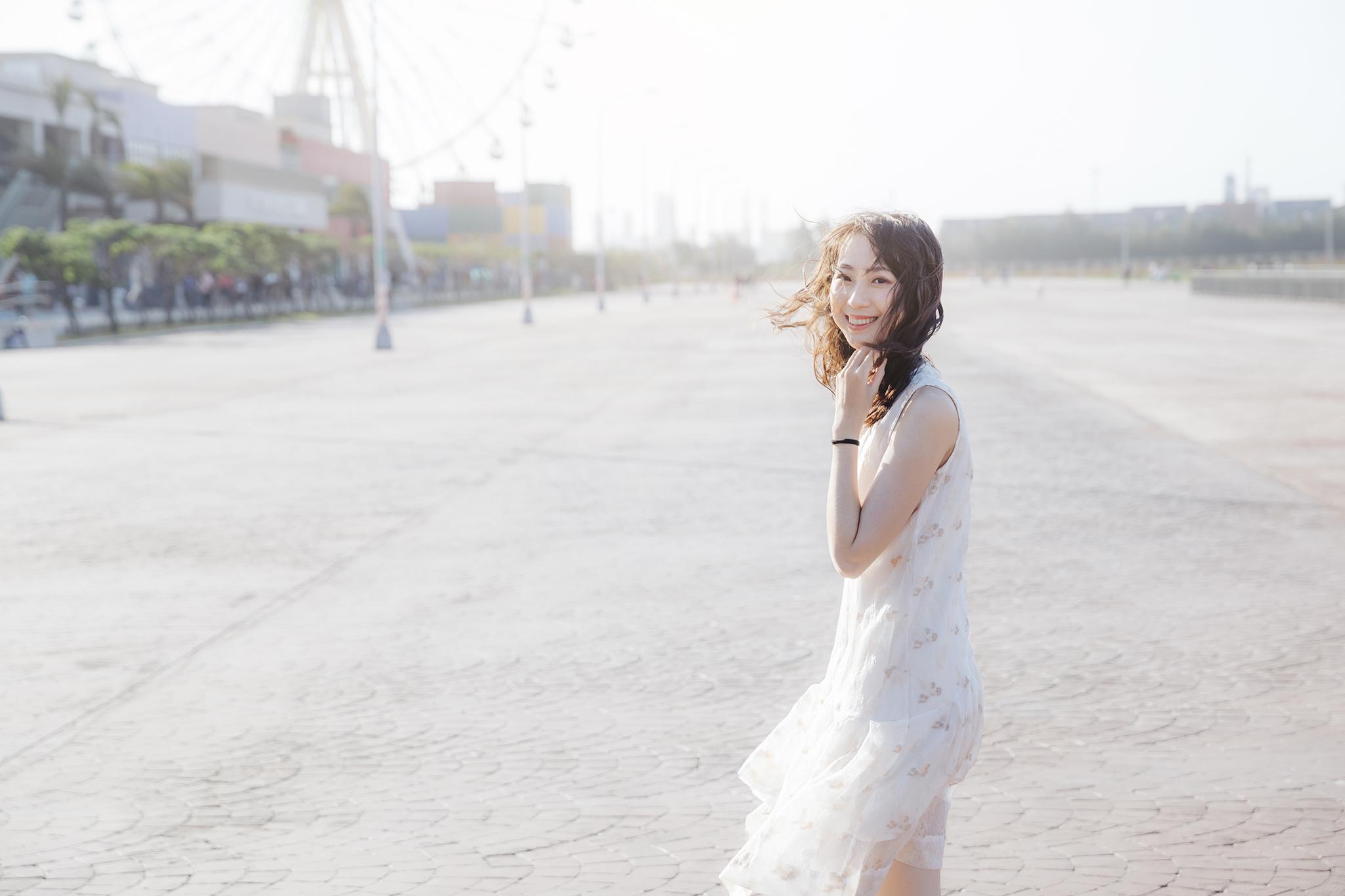 50476363582 d7434b96de o - 【寫真】+Melody+EP2