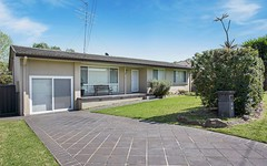 3 Price Street, South Penrith NSW