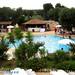Piscina - Pool