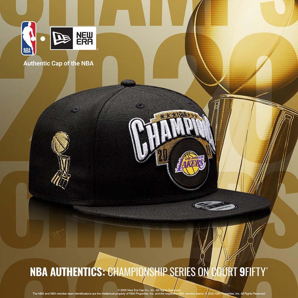 NBA STORE 201012-1