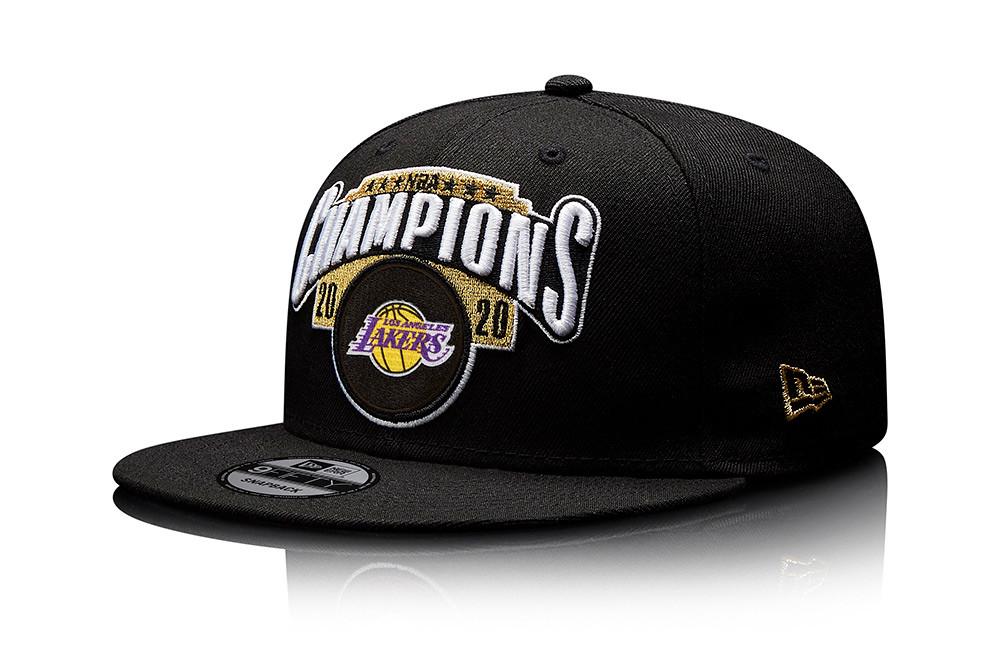 NBA STORE 201012-3