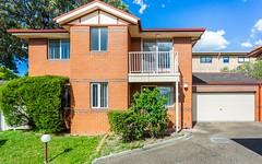 1/31 Bromley Avenue, Greenacre NSW