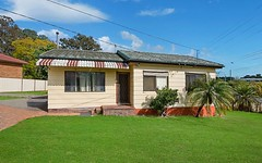 64 Charles Street, Blacktown NSW