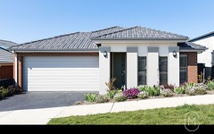 34 Coobowie Drive, Doreen VIC