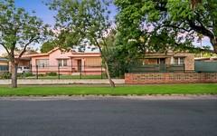 6 Jessie Road, Kensington Park SA